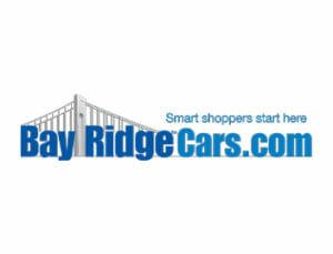BayRidgeCars.com logo