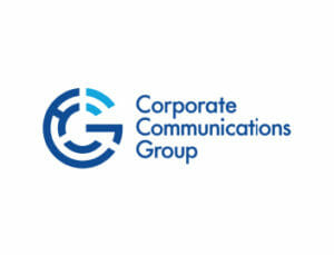 Corporate Communications Group