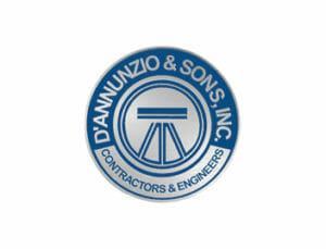 D'Annunzio & Sons, Inc. logo