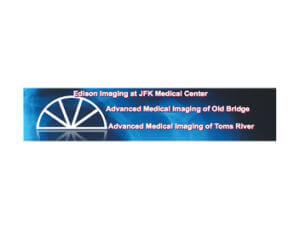 Edison Imaging logo