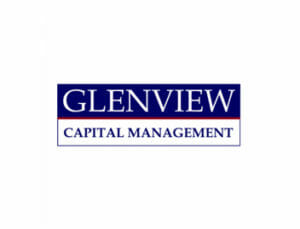 Glenview Capital Management logo