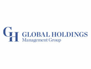 Global Holdings logo