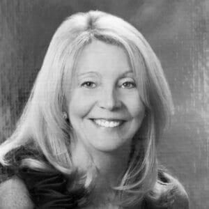 Mary Anne Schafer headshot