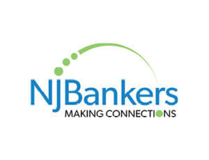 NJ Bankers logo