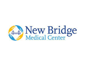New Bridge Medical Center logo